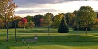 Golf Resort Overview: Fairfield Hills Golf Course & Range