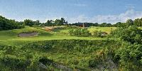 Getting To Know: Wild Rock Golf Course