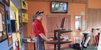 Wisconsin Golf Academy