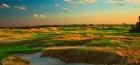 Golf Erin Hills