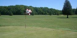 http://www.golftrips.com/_admin/Fixit2.cfm?CourseId=271