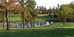 Hidden Greens North Golf Course