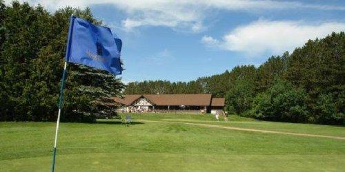 Wisconsin Golf Course Directory Wisconsin Golf Resorts