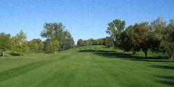 Birchwood Golf Course