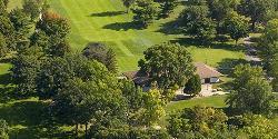 Shorewood Golf Course