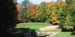 Glen Cairn Golf Course