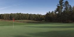 Hunters Glen Golf Club