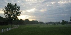 Koshkonong Mounds Country Club