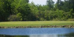 Krooked Kreek Golf Course