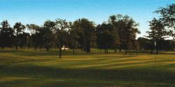 Lake Shore Municipal Golf Course