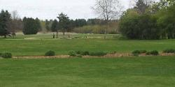 Poplar Golf Course