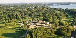 La Belle Golf Club