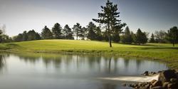 Spooner Golf Club