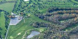Winagamie Golf Club