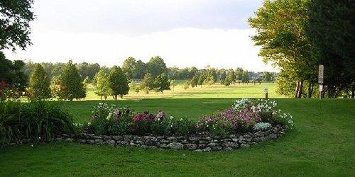 Bay Ridge Golf Course