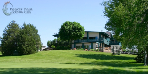 Beaver Dam Country Club
