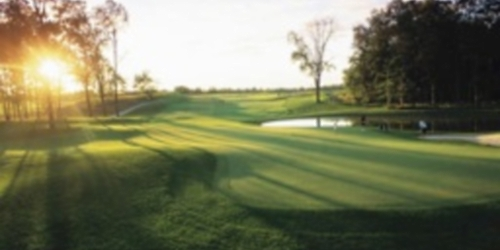 Lake Beulah Country Club