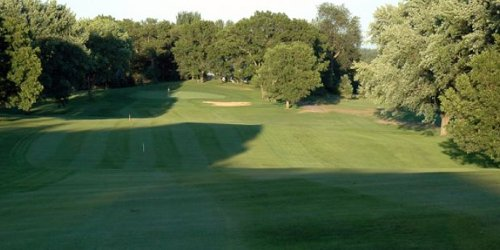 Reedsburg Country Club