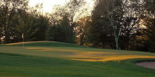 Sunset View Golf