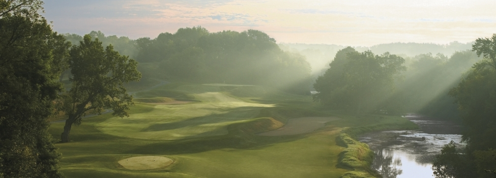 wolf run golf course coupons