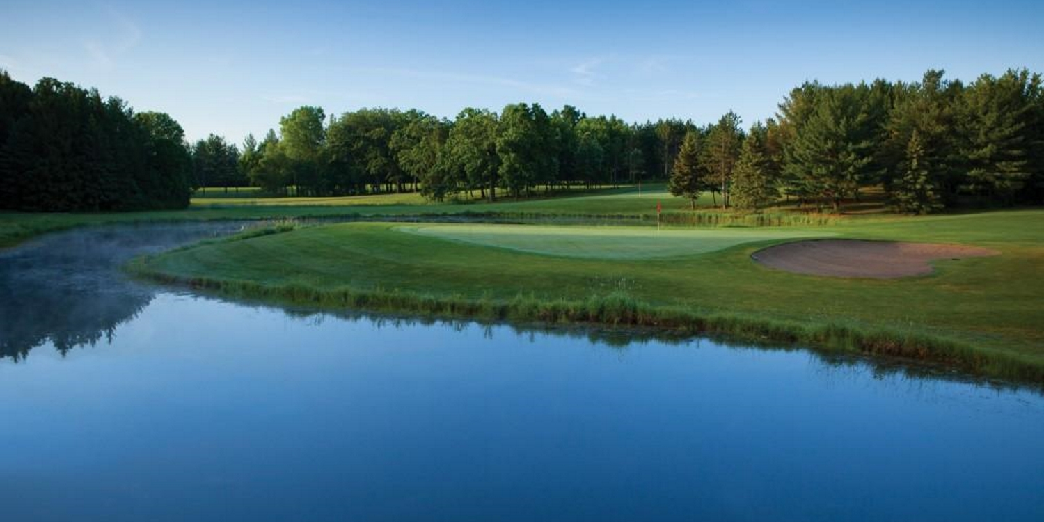 Brighton dale golf course coupons