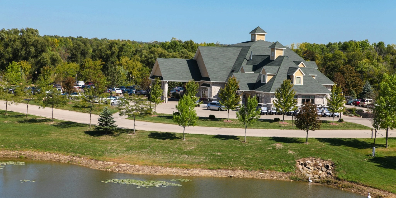 Wisconsin casino packages 10