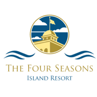 The Four Seasons Island Resort ( CLOSED )