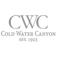Cold Water Canyon Golf Course at Chula Vista Resort