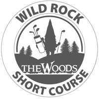Wild Rock Golf Club - The Woods Family Course