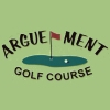 Argue-ment Golf Course