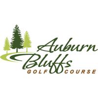Auburn Bluffs Golf Club