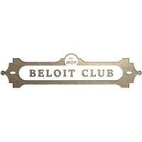 Country Club of Beloit
