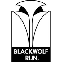 Blackwolf Run - River Course / Meadow Valleys Course