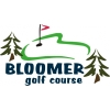 Bloomer Memorial Golf Course