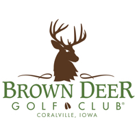 Brown Deer Park Golf Course WisconsinWisconsinWisconsinWisconsinWisconsinWisconsinWisconsinWisconsinWisconsinWisconsinWisconsinWisconsinWisconsinWisconsinWisconsinWisconsinWisconsinWisconsinWisconsinWisconsinWisconsinWisconsinWisconsinWisconsinWisconsinWisconsinWisconsinWisconsinWisconsinWisconsinWisconsinWisconsinWisconsinWisconsinWisconsinWisconsinWisconsinWisconsinWisconsinWisconsinWisconsinWisconsinWisconsinWisconsinWisconsinWisconsinWisconsinWisconsinWisconsinWisconsinWisconsinWisconsinWisconsinWisconsinWisconsinWisconsinWisconsinWisconsinWisconsinWisconsinWisconsinWisconsinWisconsinWisconsinWisconsinWisconsinWisconsinWisconsinWisconsinWisconsinWisconsinWisconsinWisconsinWisconsinWisconsinWisconsinWisconsinWisconsinWisconsinWisconsinWisconsinWisconsinWisconsinWisconsinWisconsinWisconsinWisconsinWisconsinWisconsinWisconsinWisconsinWisconsinWisconsinWisconsinWisconsinWisconsinWisconsinWisconsinWisconsinWisconsinWisconsinWisconsinWisconsinWisconsinWisconsinWisconsinWisconsinWisconsinWisconsinWisconsinWisconsinWisconsinWisconsinWisconsinWisconsinWisconsinWisconsinWisconsinWisconsinWisconsinWisconsinWisconsinWisconsinWisconsinWisconsinWisconsinWisconsinWisconsinWisconsinWisconsinWisconsinWisconsinWisconsinWisconsinWisconsinWisconsinWisconsinWisconsinWisconsinWisconsinWisconsin golf packages
