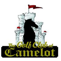 Camelot Golf Club