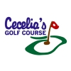 Cecelias Golf Course