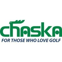 Chaska Golf Course