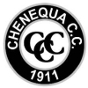 Chenequa Country Club