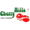 Cherry Hills Golf Course