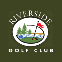 Clintonville Riverside Golf Club