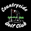 Countryside Golf Club