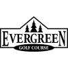 Evergreen Golf Course