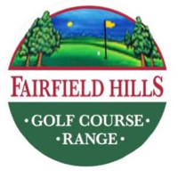 Fairfield Hills Golf Course & Range WisconsinWisconsinWisconsinWisconsinWisconsinWisconsinWisconsinWisconsinWisconsinWisconsinWisconsinWisconsinWisconsinWisconsinWisconsinWisconsinWisconsinWisconsinWisconsinWisconsinWisconsinWisconsinWisconsinWisconsinWisconsinWisconsinWisconsinWisconsinWisconsinWisconsinWisconsinWisconsinWisconsinWisconsinWisconsinWisconsinWisconsinWisconsinWisconsinWisconsinWisconsinWisconsinWisconsinWisconsinWisconsinWisconsinWisconsinWisconsinWisconsinWisconsinWisconsinWisconsinWisconsinWisconsinWisconsinWisconsinWisconsinWisconsinWisconsinWisconsinWisconsinWisconsinWisconsinWisconsinWisconsinWisconsinWisconsinWisconsinWisconsinWisconsinWisconsinWisconsinWisconsinWisconsinWisconsinWisconsinWisconsinWisconsinWisconsinWisconsinWisconsinWisconsinWisconsinWisconsinWisconsinWisconsinWisconsinWisconsinWisconsinWisconsinWisconsinWisconsinWisconsinWisconsinWisconsinWisconsinWisconsinWisconsinWisconsinWisconsinWisconsinWisconsinWisconsinWisconsinWisconsinWisconsinWisconsinWisconsinWisconsinWisconsin golf packages