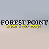 Forest Point Golf Course
