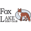 Fox Lake Golf Club