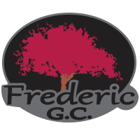 Frederic Golf Course