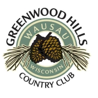 Greenwood Hills Country Club