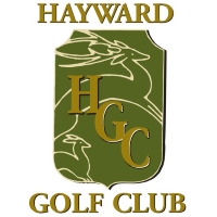 Hayward Golf Club