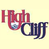 High Cliff Golf Course
